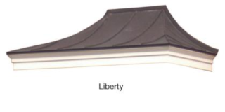 liberty-canopy (Optimized)